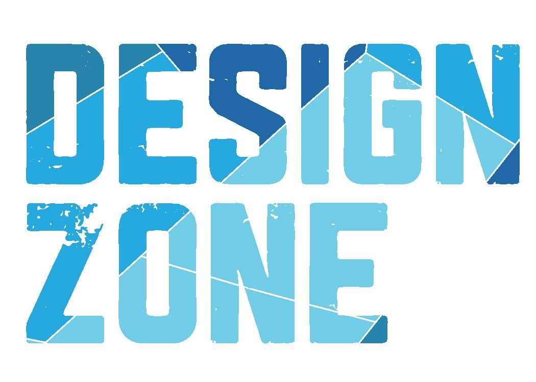 Design Zone & Brain Teasers
