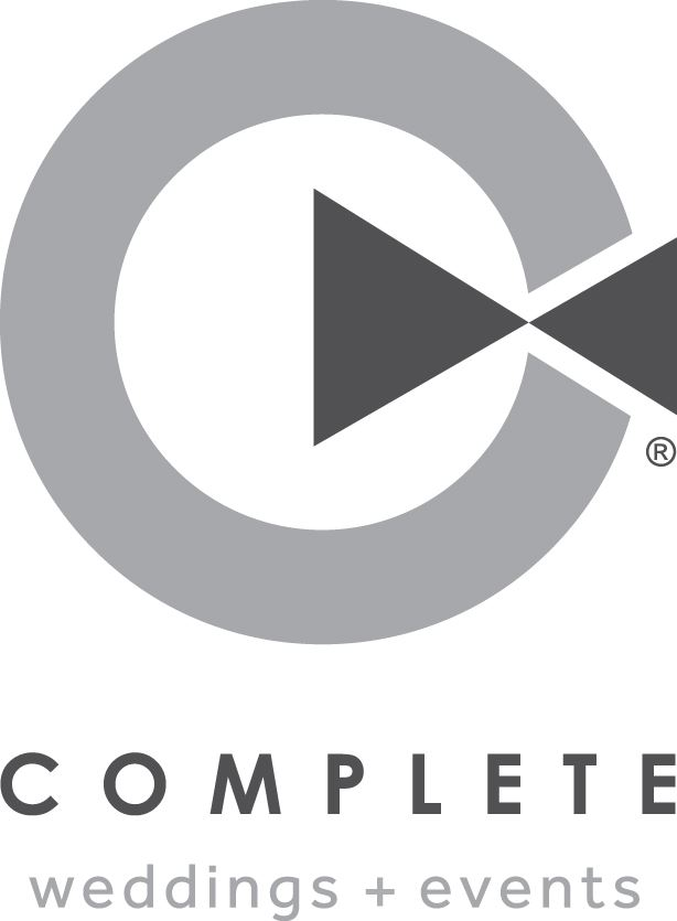 Complete Music Logo