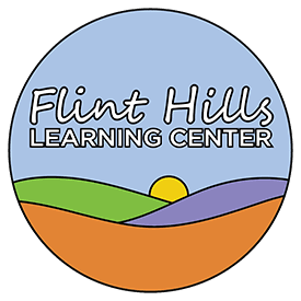 Flint Hills Learning Center
