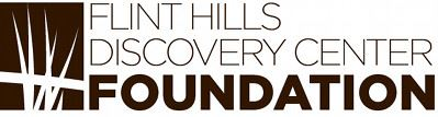 Flint Hills Discovery Center Foundation