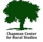 Updated Chapman with Green Tree
