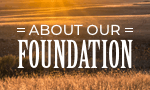 About the Flint Hills Discovery Center Foundation